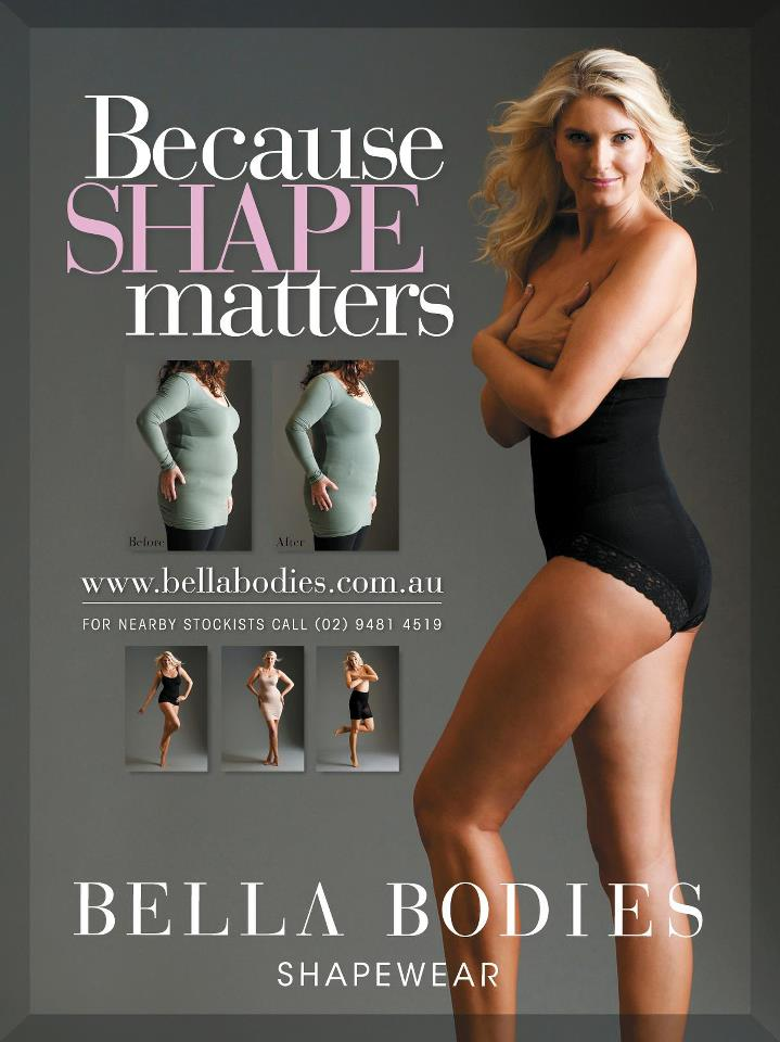 BELLA BODIES