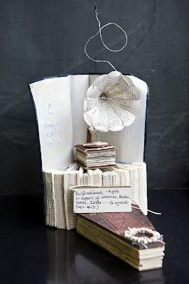 Book+Art+Bansky.jpg
