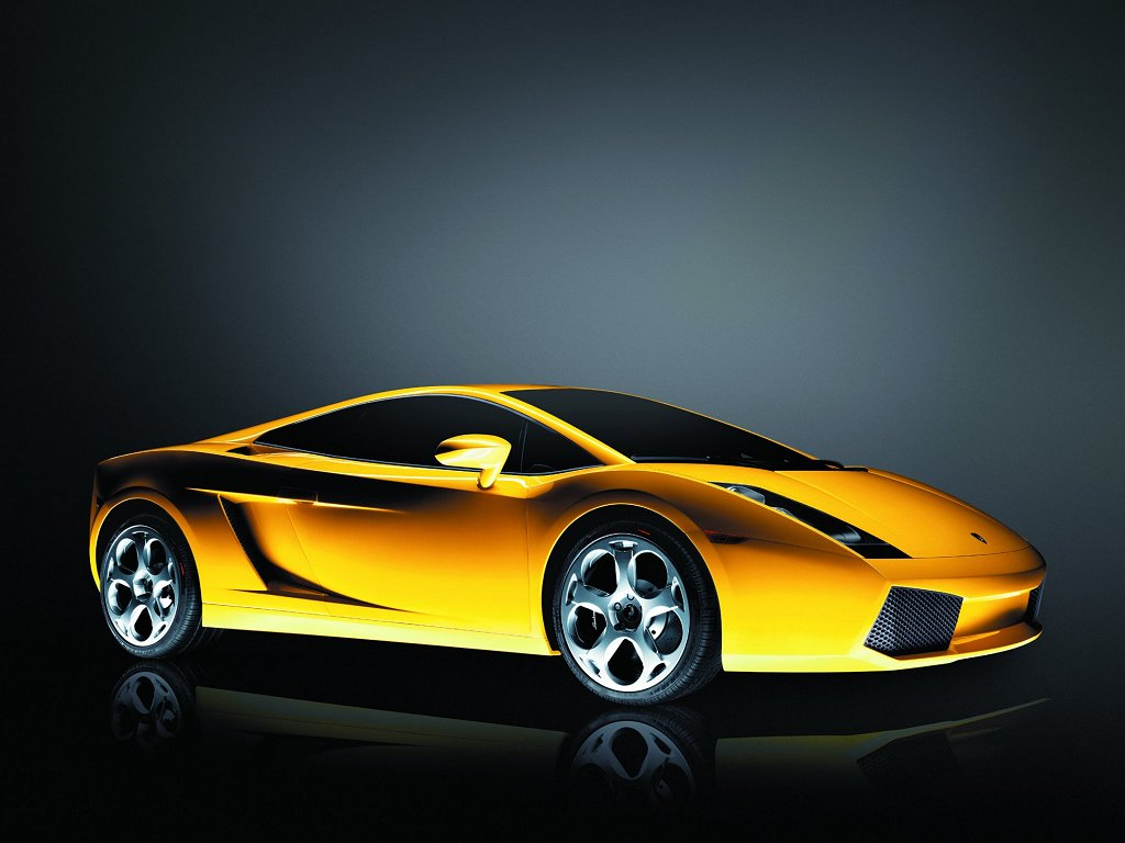 lamborghini luxury cars, cars wallpaper