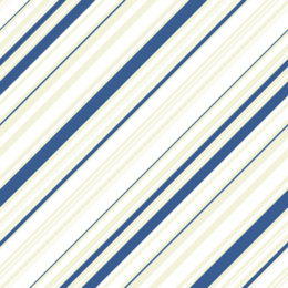 diagonal stripe seamless pattern 10