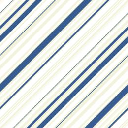 diagonal stripe seamless pattern 10