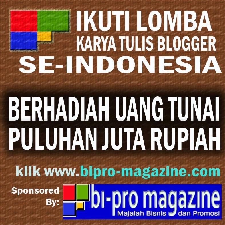 http://www.bipro-magazine.com/2014/03/lomba-menulis-blog-berhadiah-puluhan-juta-rupiah.html#_