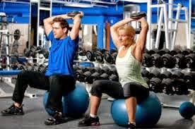 The most effective Exercises Regarding Developing Muscle tissue