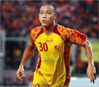 Prediksi Pertandingan Persiba vs Sriwijaya 1 Juni 2012