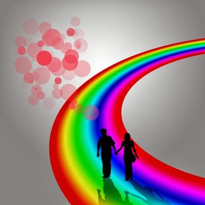 http://oqueomeucoracaodiz.blogspot.com, Cris Henriques, O Que O Meu Coração Diz
