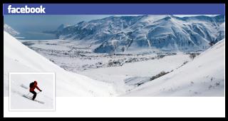 موقع لإنشاء خلفيات فيس بوك مميزة