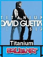 اغنية Titanium