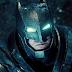Licensing Expo 2015 | Sinopse oficial de Batman vs Superman é divulgada