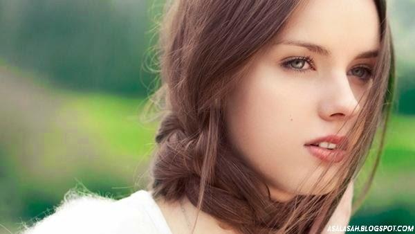 http://asalasah.blogspot.com/2014/11/7-tips-tampil-cantik-tanpa-makeup.html