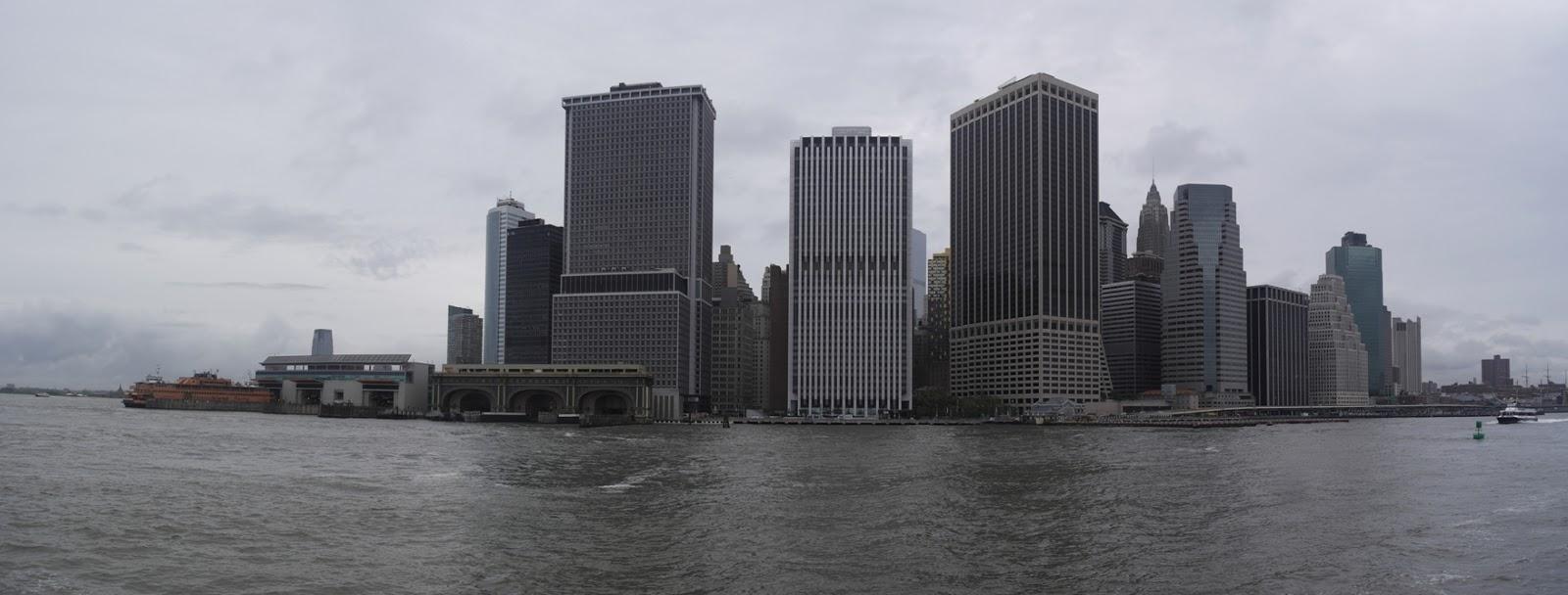 Where is Danny JEP?: LA ESTATUA DE LA LIBERTAD: LA DAMA DE NEW YORK