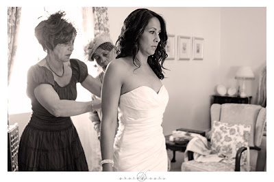 DK Photography AA3 Anne-Marie & Alexander's Wedding in Riverside Estates in Hout Bay  Cape Town Wedding photographer