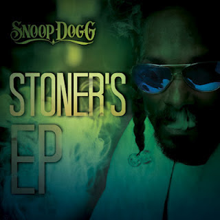 Snoop Dogg - Breathe It In