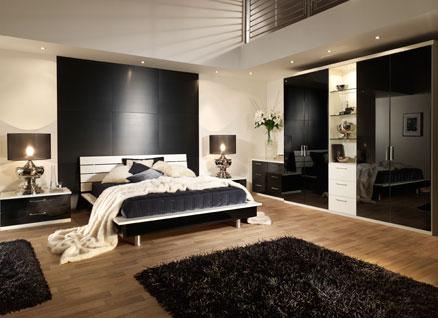 Chambres De Luxe. Chambres Luxe Design Chambres Luxe Design Pas Cher ...