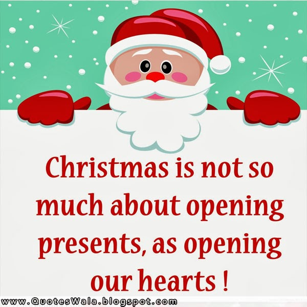 Quotes About Xmas Love : merry christmas quotes merry christmas quotes merry christmas quotes ...