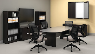 Trending Conference Tables