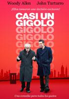 Casi un Gigolo (2013)