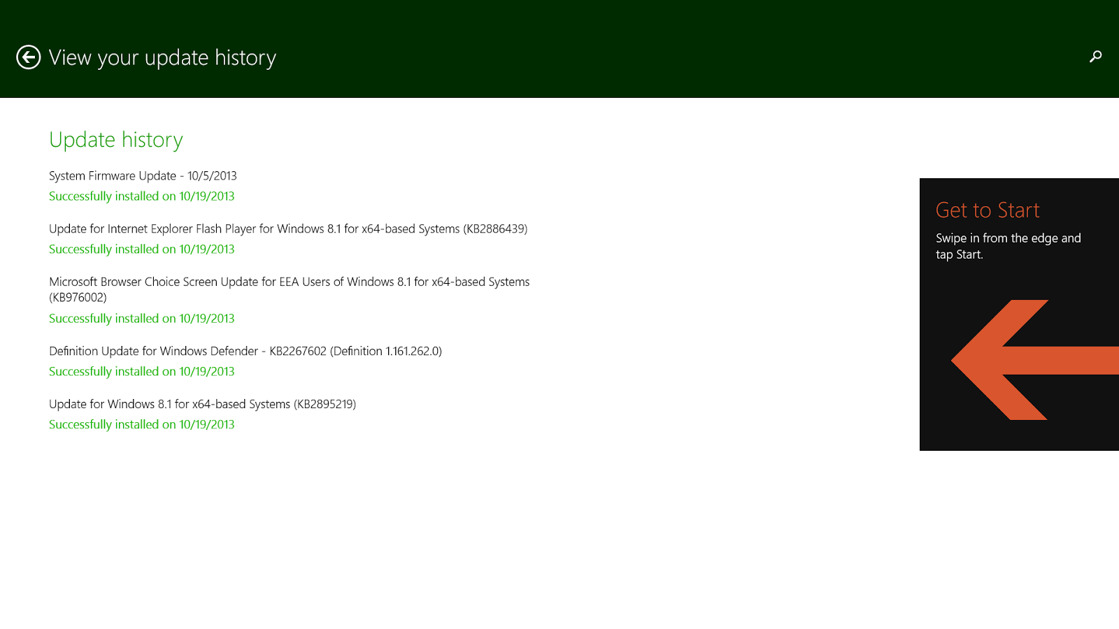 windows sähköposti kirjaudu Rovaniemi