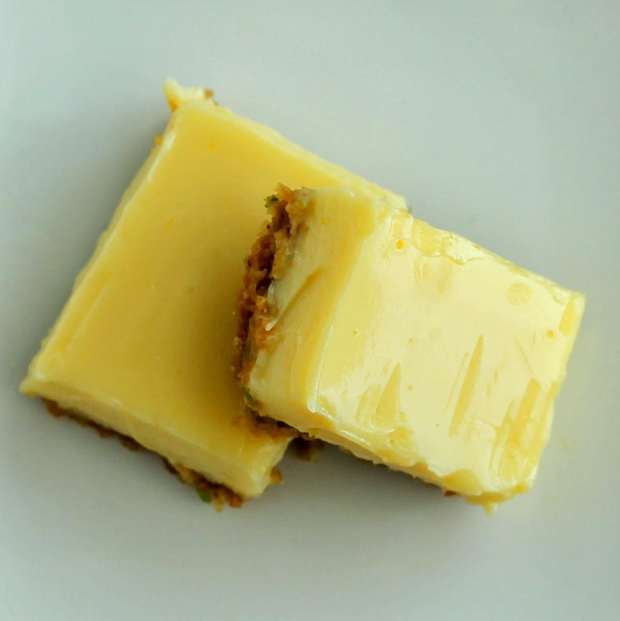 Lime-Pistachio Tart Recipes — Dishmaps