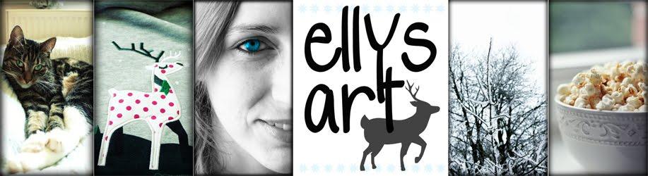 Elly's Art