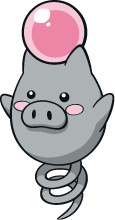 Spoink Pokemon Anime Series Download Episode