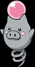 Spoink Pokemon Anime Series Download Episode