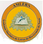 AMLERN