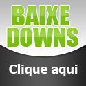 BaixeDown