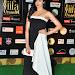 Adah Sharma latest photos at iifa day 2-mini-thumb-1