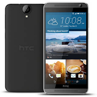 Buy HTC One E9+ Dual Sim (Meteor Grey) at Online Lowest Best Price Offer Rs. 23,120 : BuyToEarn