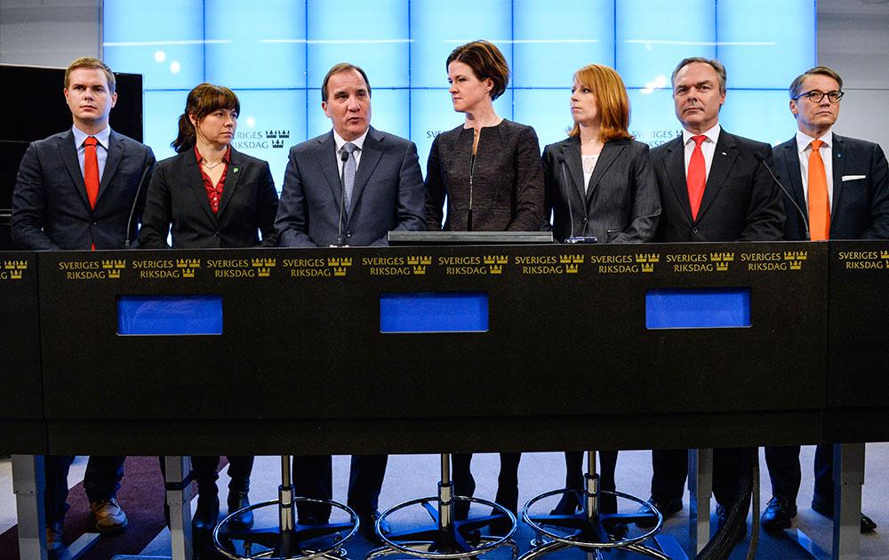 Bildresultat för december överenskommelsen 2015