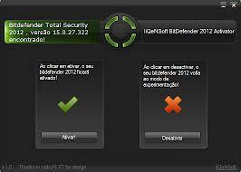 A2Z COMPUTER HACKING: September 2012
