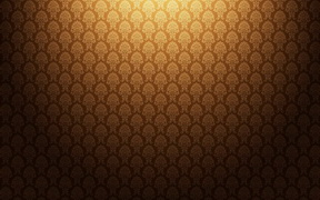 wallpapers free