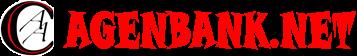 AGENBANK.NET | Informasi Lengkap Dunia Perbankan