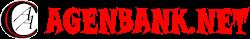 AGENBANK.NET  Share Informasi Dunia Perbankan, bisnis UMKM online