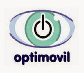 Logo Optimovil
