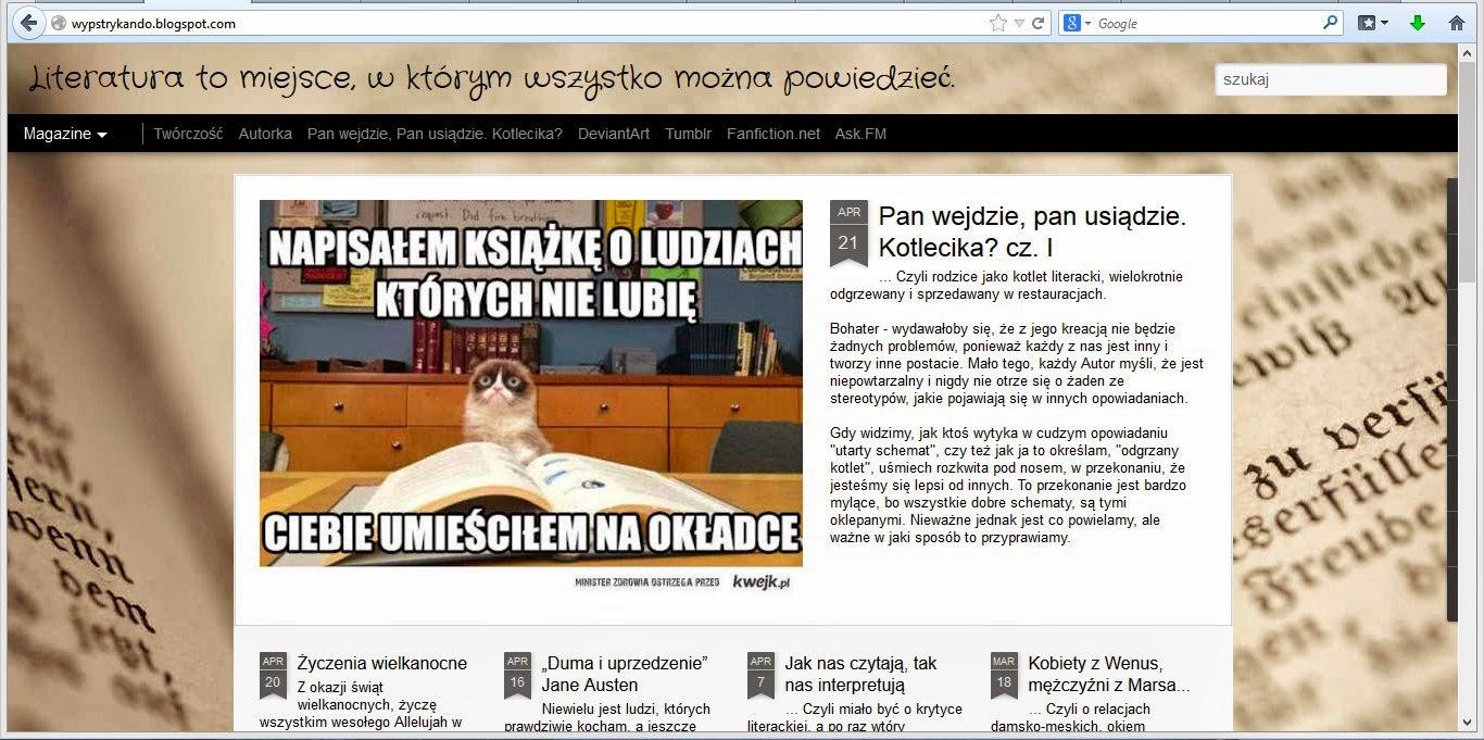 http://wypstrykando.blogspot.com/
