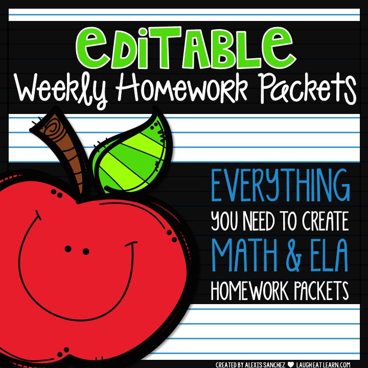 week 1 homework