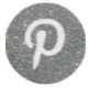 http://www.pinterest.com/offbeatcatholic/