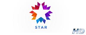 مشاهدة قناة Star Tv Canlı izle مباشر بدون تقطيع بث مباشر علي النت