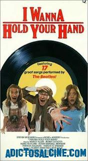 Locos por ellos (1978)