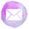 Email-CrystalSparklyDreams@hotmail.com