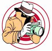 Delhi Detective
