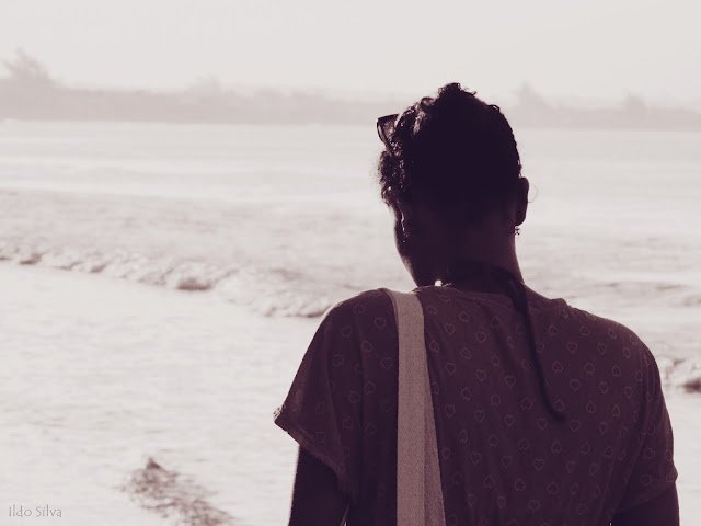 existir, ser, identidade, caminhada, vida, pensamentos, pensando,