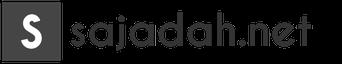 Sajadah.net - Portal Berita dan Inspirasi Islam
