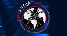 SpyPedia
