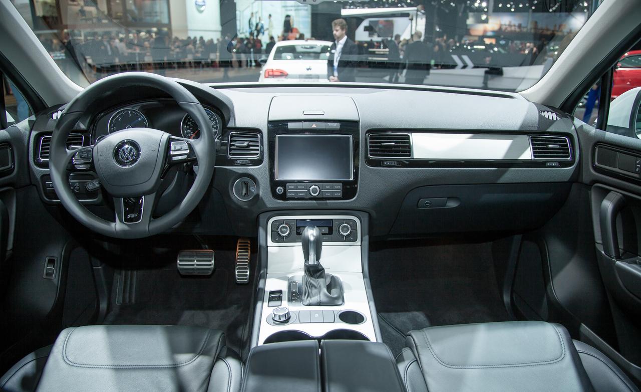 2013 mazda 3 diesel release date autos post 2013 mazda cx 5 read more ...