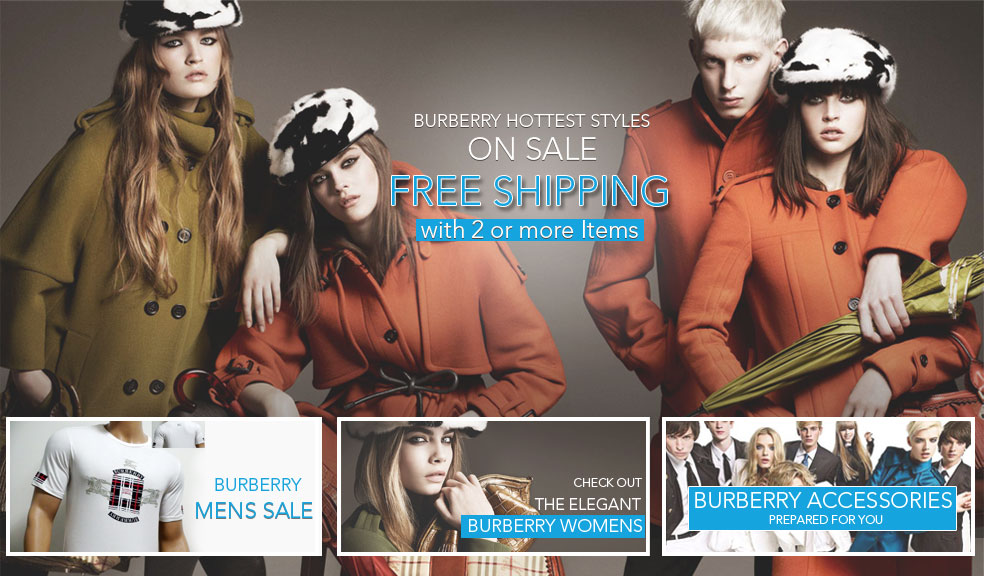 burnerry outlet c998  Burberry Sale Online, Burberry Outlet Store