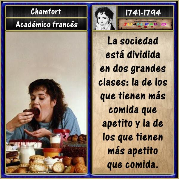 UN DESCANSO EN EL CAMINO - Página 40 La+sociedad+est%25C3%25A1+dividida+en+dos+grandes+clases+la+de+los+que+tienen+m%25C3%25A1s+comida+que+apetito+y+la+de+los+que+tienen+m%25C3%25A1s+apetito+que+comida.