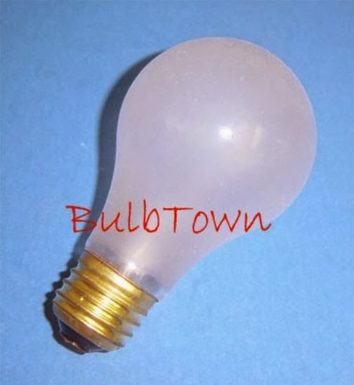 shatter proof light bulbs