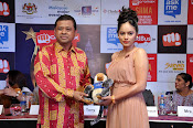 SIIMA 2014 press meet photos-thumbnail-12